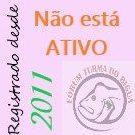 Aline Araújo de sá