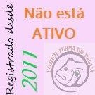 Elvis Trigueiro