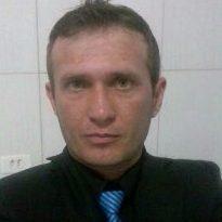 João Paulo da Silva Gomes