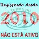 James Almeida