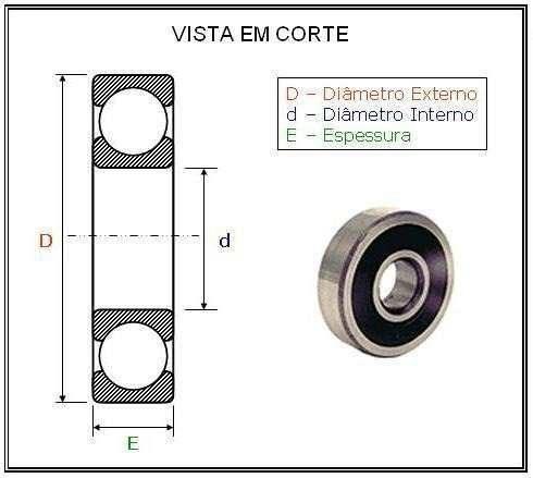 rolamento-de-esferas-6x12x4-mm-D_NQ_NP_842700-MLB27293261897_052018-O.jpg