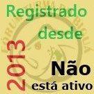 Rogerio M Nogueira