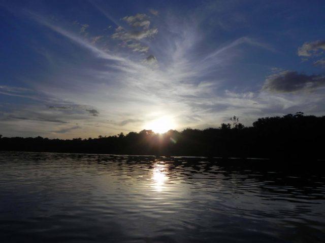pacote-de-pesca-na-amazonia-17.jpg.47d0a38380d40294fb8dac7f6d3237d0.jpg