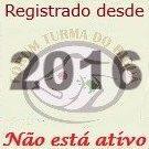 Thiago Roberto Martins
