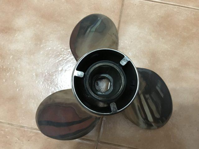 2E399DA0-850C-44EF-925C-92B9FC3D9DDD.jpeg