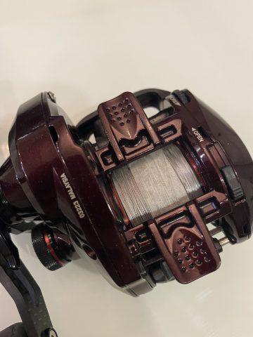 ABD6571A-393E-413D-B60A-5C55E53F427C.jpeg