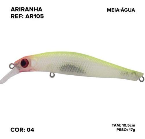 isca-artificial-moriah-ariranha-cor-04-105-cm17-gramas-D_NQ_NP_916201-MLB31669035245_082019-F.jpg
