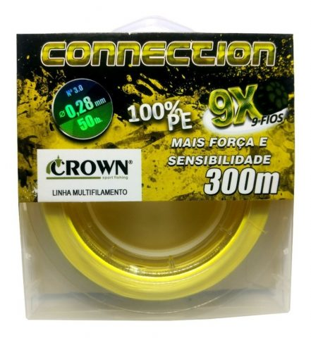 linha-multifilamento-crown-connection-9x-yellow-028mm-300m-D_NQ_NP_787617-MLB31045583506_062019-F.jpg