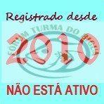 Donizete de Oliveira