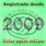 Bruno Teixeira
