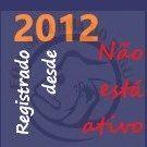 Cassiano da Paz