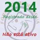 Henrique Rossi Ribeiro