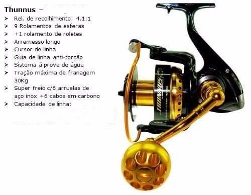 molinete-thunnus-6500-marine-sports-jumping-jig-pesca-pesada-D_NQ_NP_201201-MLB20279126232_042015-O.jpg.5d22938430fe72870a9710a9de89d4e2.jpg