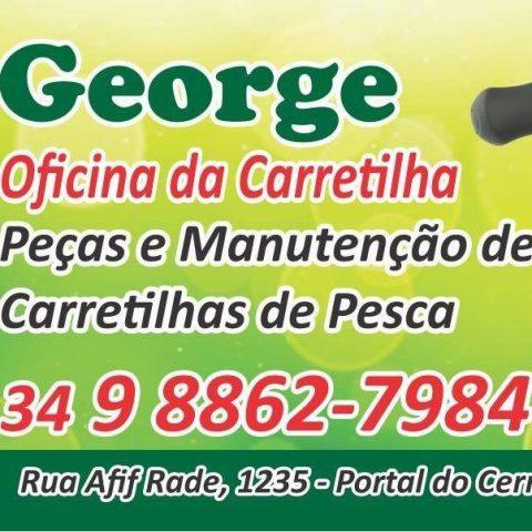 George.jpg.7f2b39088ad1aabf23921b86dee07ef8.jpg
