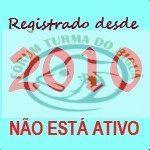 Tiago Bueno