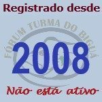 Rodrigo Paste Ferreira