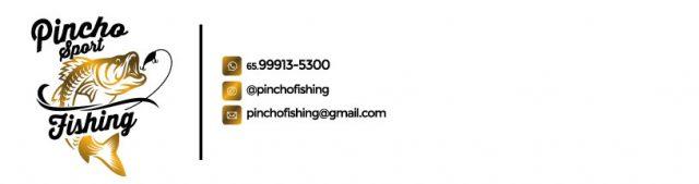 Assinatura_email.jpg.bf303d707c5be15b704c2d7dd23b648c.jpg