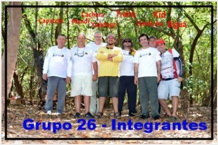 1765263577_Grupo26identificado.JPG.d57075968bb4687d8487b117eeb920c3.JPG