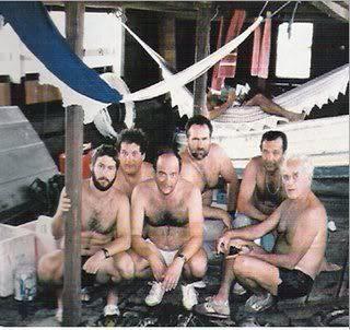 Grupo3-1991.jpg.55c8a42a91da7f777e6f763ca53b4fae.jpg