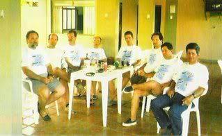 Grupo9-1996-PantanalNo.jpg.3206af3b55a2f0f5c191528cada5310b.jpg