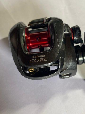 5 Core.jpg