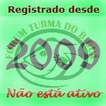 Rodoval R. Filho