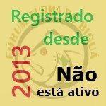 Tiago.Carvalho