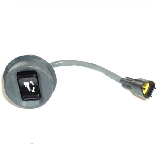 Interruptor power trim foto.jpg
