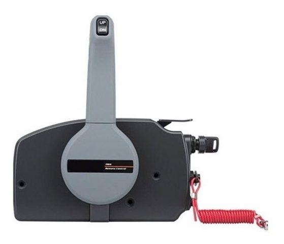 Manete interruptor power trim foto.jpg