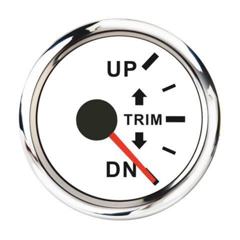 indicador power trim fot.jpg