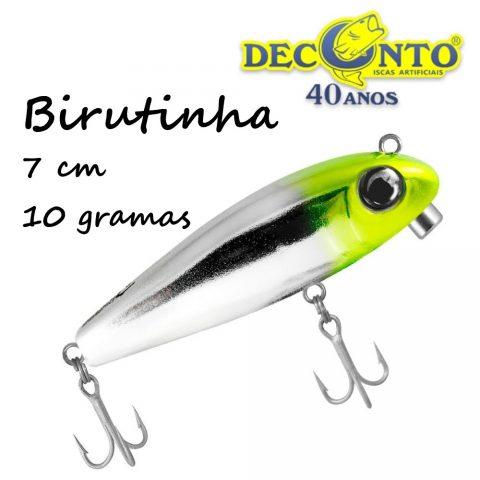 isca_artificial_deconto_biruta_70_birutinha_736_1_20190615104803.jpg.8859344b8728c10622c389cdd6b20113.jpg