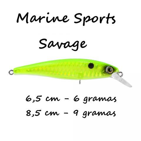 iscas-artificiais-isca-artificial-marine-sports-savage-65-cor-yti-6-5cm-6g--p-1558719248576.jpg.2c8ac9a96b9637cdd959249597e207af.jpg