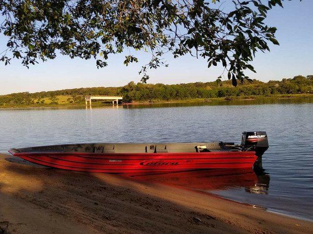 barco2.jpg