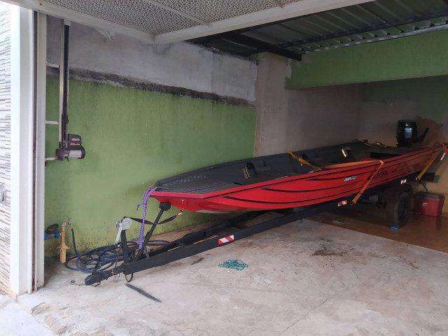 barco4.jpg