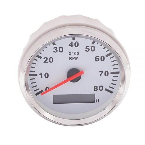Tacômetro 01.jpg