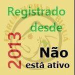 Vinicius RF