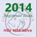 Dalcio R. Andrade