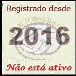 Moreira Junior