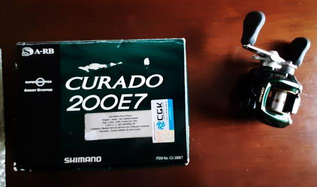 20210508_144918.jpg