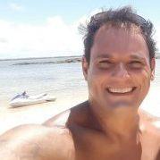 Flavio Gealorenço