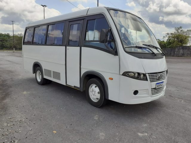 microonibus.jpg