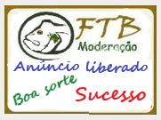 1026193676_FTB-anncioliberado.png.165c1d78d4c65f778c1652f1f0e4ec35.png
