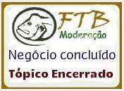 1045264312_TpicoEncerrado.JPG.8887b4fdbae44899af32fb93efde8f7b.JPG