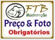 1287737670_FotoePreo.JPG.ffc594d2571952b8edd1299079c344aa.JPG