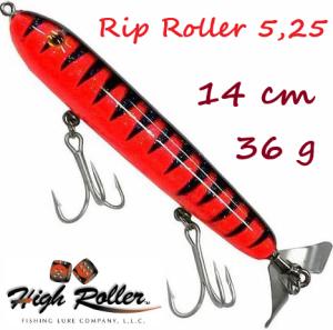 1368036452_HighRoller-RipRoller25.png.eef8044f9d1e4f4cede03babd8d02a68.png