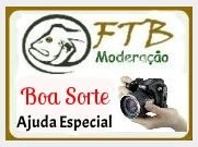 681543525_FTB-ajudaespecial-Copia-Copia.JPG.b0d00a6f5fbdfdd6b95fb7fe296baa99.JPG