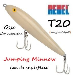 isca-artificial-rebel-jumpin-minow-t20-oos.jpg.86ff232067e21210046a435d4b12d64d.jpg