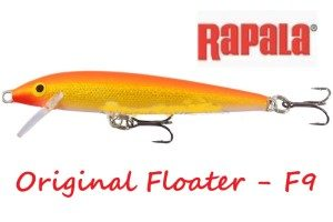 isca_artificial_rapala_original_floater_f9_-_cor_gfr_gold_fl_red__1.jpg.12936e1175e0dbcfc8efff12b4c211a1.jpg
