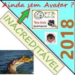 Renan Arthur