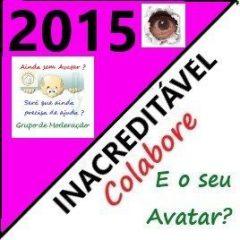 Adriano Andrade